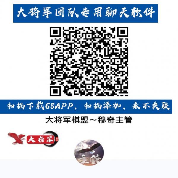/d/file/p/2020-10-11/1602346247512869.jpg