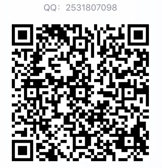/d/file/p/2021-02-16/1613455511675290.png